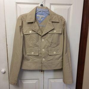 Tommy Hilfiger Waist Jacket
